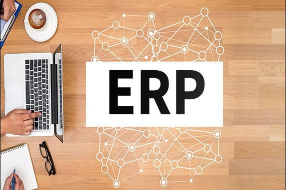 Hệ thống ERP là gì? công dụng gì cho các doanh nghiệp?