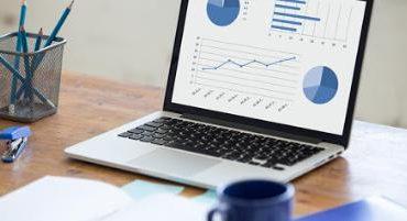phần mềm kế toán là gì