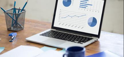 Phần mềm kế toán là gì? Loại kế toán trong doanh nghiệp – VNSCtax