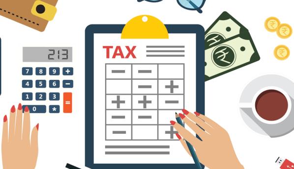 Cách tính thuế xuất nhập khẩu mới nhất