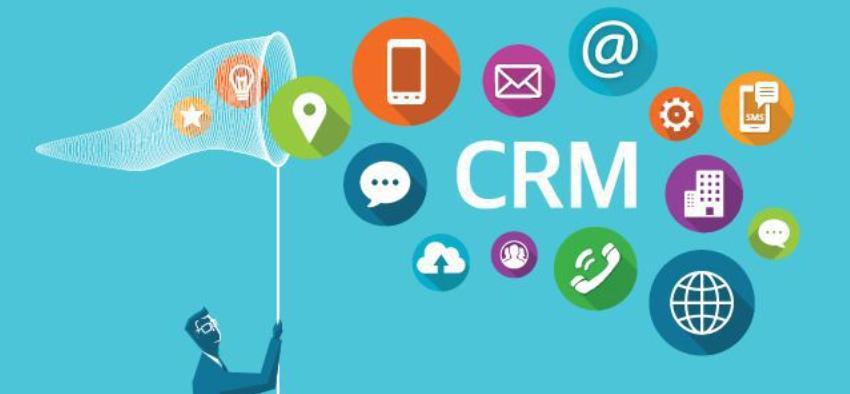 Hệ thống CRM có vai trò như thế nào trong kinh doanh
