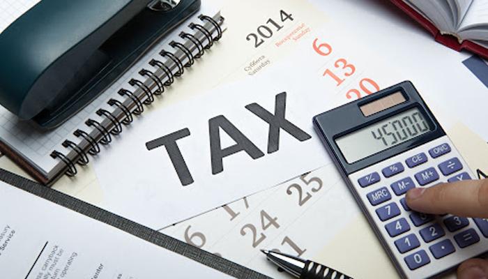 Cách tính thuế nhà thầu chi tiết