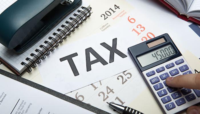 Cách tính thuế tiêu thụ đặc biệt cơ bản
