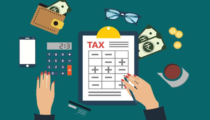 Thuế tiêu thụ đặc biệt là gì?